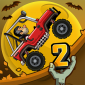 Hill Climb Racing 2 APK 1.9.0