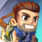 Jetpack Joyride 1.40.1 APK for Android – Download