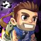 Jetpack Joyride 1.12.10 (49538301) APK Download