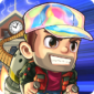Jetpack Joyride 1.20.4 APK for Android – Download