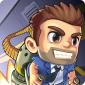 Jetpack Joyride 1.15.2 (50510401)