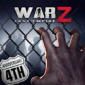 Last Empire-War Z APK 1.0.302