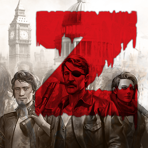 Last empire: war z for android download apk free.