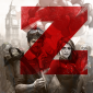Last Empire-War Z 1.0.128 Latest APK Download