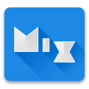 mixplorer-apk-download