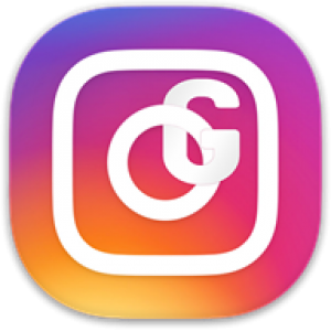 OGInsta+ 10 14 0 APK for Android - Download - AndroidAPKsFree