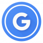 Pixel Launcher 7.1.1-3368800 (103) Latest APK Download