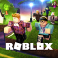 ROBLOX 2.326.182923 Latest for Android