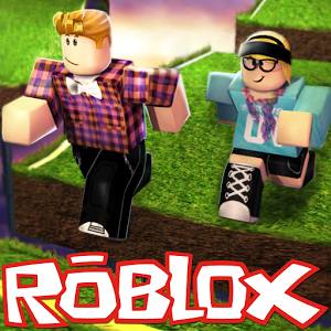 roblox player download latest version