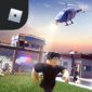 ROBLOX 2.460.416177 APK for Android – Download
