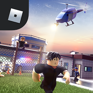ROBLOX 2.484.425477 APK for Android – Download
