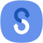 Samsung Smart Switch Mobile 3.7.08.3 APK for Android – Download