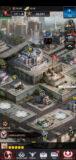 Last Empire-War Z screenshot 6