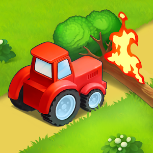 Township 6 9 1 APK for Android - Download - AndroidAPKsFree