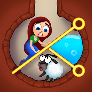 Township 8.4.0 APK for Android – Download