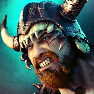Vikings: War of Clans 5.1.2.1574 APK for Android – Download