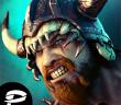 vikings-war-of-clans-apk