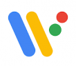 Wear OS by Google APK