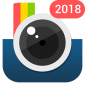 Z Camera 4.25 for Android – Download
