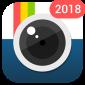 Z Camera APK 4.17