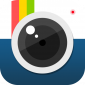 Z Camera 2.51 (130) APK Latest Version Download