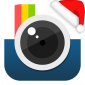 Z Camera 4.0 (161) APK Download