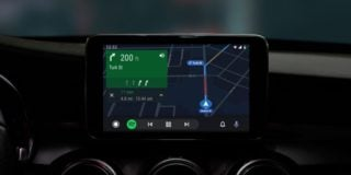 Android Auto 4 5 592853 APK for Android - Download