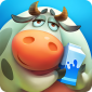 Township APK icon