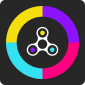 Color Switch 7.8.0 (780) Latest APK Download