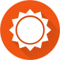 AccuWeather APK 5.8.0.4-free