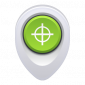 Android Device Manager 1.4.4 Latest APK Download