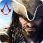 Assassin's Creed Pirates 2.9.1 (253) Latest APK Download