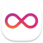 Boomerang from Instagram 1.4.7 APK for Android – Download