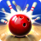 Bowling King 1.40.21 Latest APK Download
