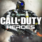Call of Duty - Heroes apk