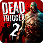 DEAD TRIGGER 2 APK 1.5.0 for Android – Download