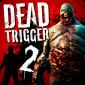 DEAD TRIGGER 2 APK 1.5.2