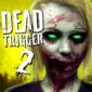 DEAD TRIGGER 2 APK 1.6.1