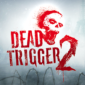 DEAD TRIGGER 2 APK 1.6.9 for Android – Download