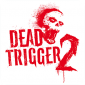 DEAD TRIGGER 2 APK 1.3.0 (13002) Latest Download