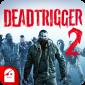 DEAD TRIGGER 2 APK 1.3.3 (13330016) Latest Download