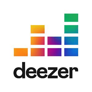 deezer downloader apk 2018 septiembre