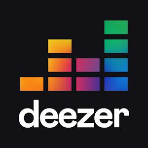 Deezer Premium APK | Deezer Mod APK Download Free v6.2.36.2
