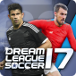 Dream League Soccer 4.02 (51) Latest APK Download