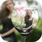 PIP Camera-Photo Editor Pro APK 4.8.0