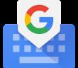 Gboard - the Google Keyboard APK