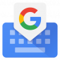 Gboard 9.2.7.303045247 APK for Android – Download