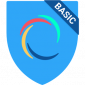 Hotspot Shield Basic VPN 6.9.7 APK for Android – Download