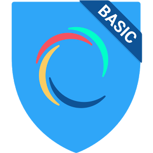 Hotspot Shield Basic - Free VPN 6 9 6 APK for Android