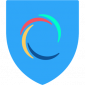 Hotspot Shield Free VPN Proxy APK